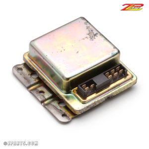 ASCD control 28402-p8100