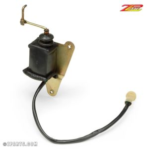 280ZX Auto door lock switch