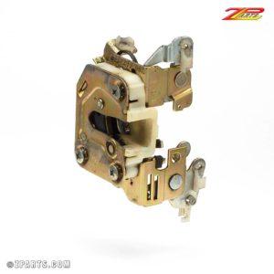 280ZX LH front door power lock
