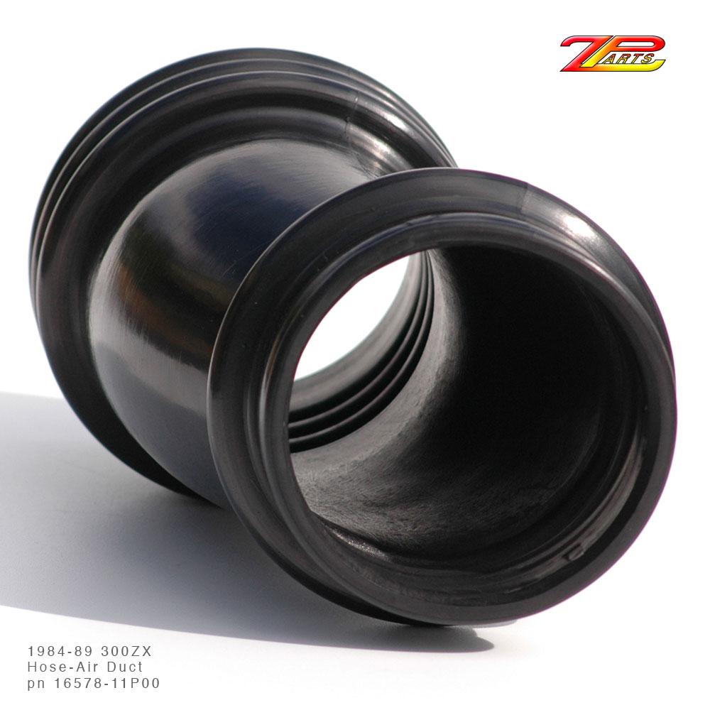 300zx Turbo Power: Digital Dash Power Supply, 84-85 300ZX 24821-01p01