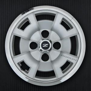 77-78 280Z OEM wheel cover