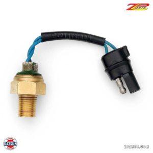 260Z Water temp sensor