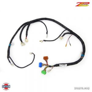 240z dash harness  24013