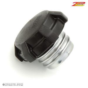 84-87 300ZX gas cap