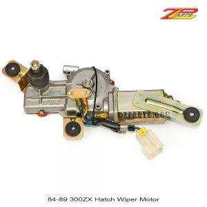 Fuel Sender, 300ZX 25060-17P75