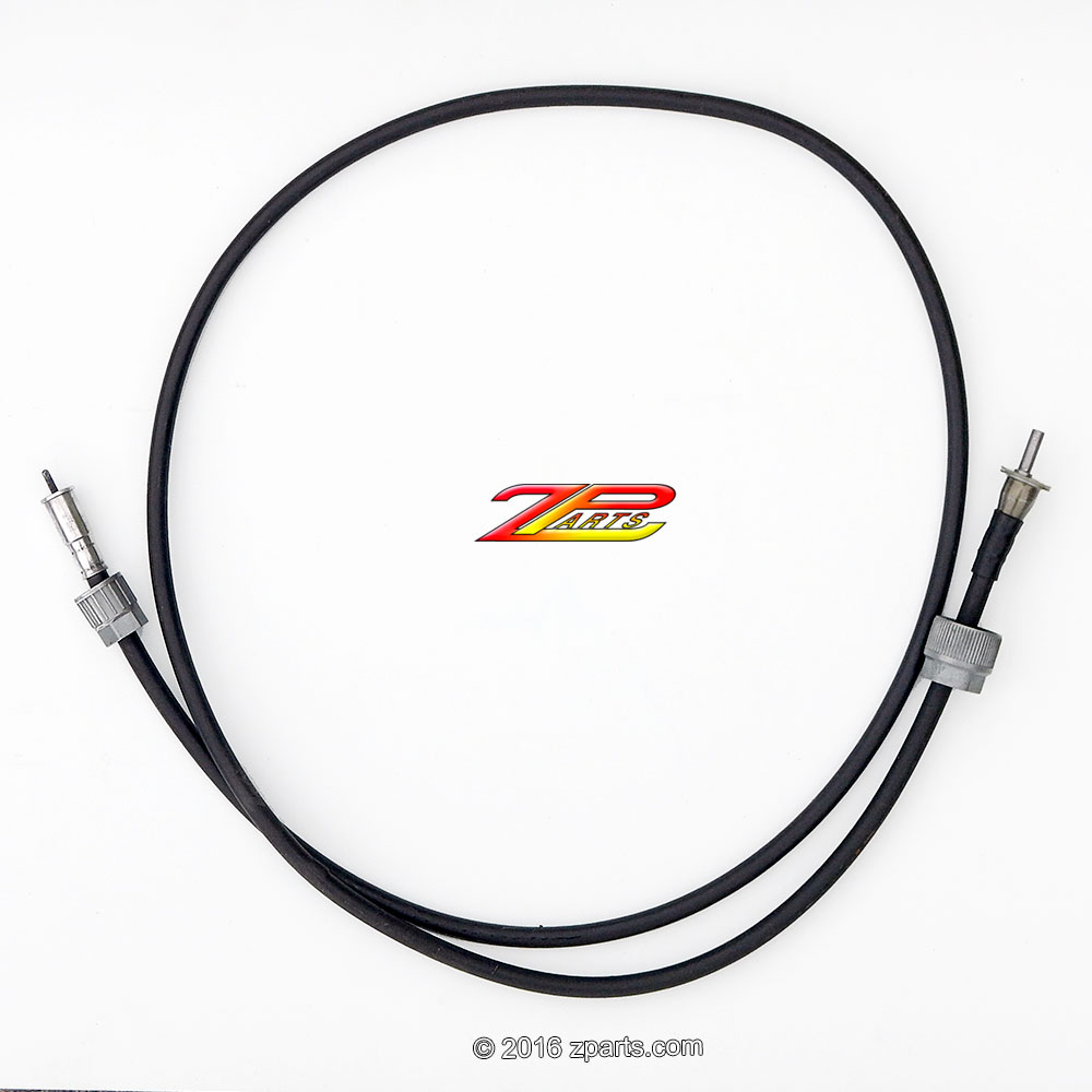 300ZX 50th AE speedometer cable, 2505001P10