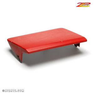 300ZX head lamp cover, RH