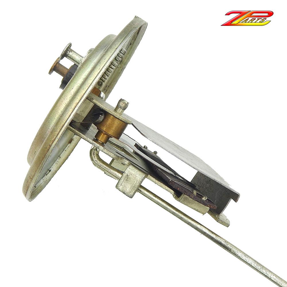 fuel sender, 240Z-260Z, 25060-E4100