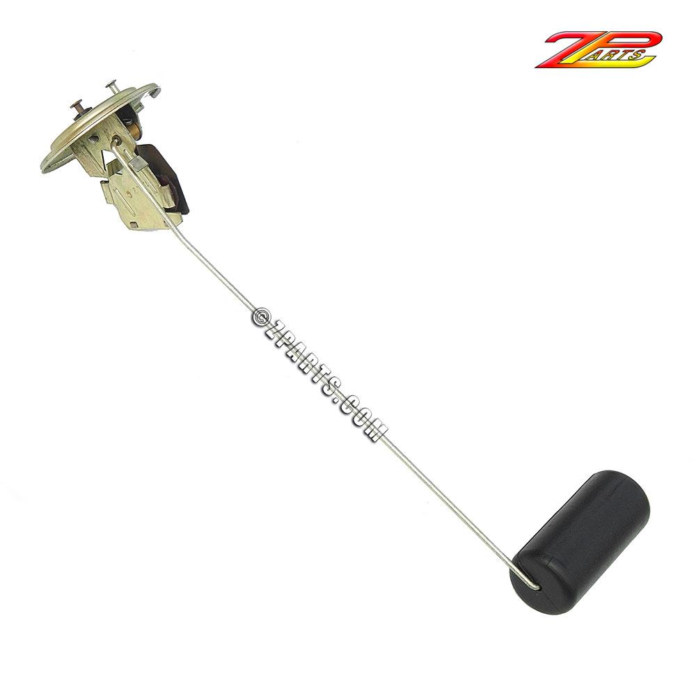 240Z/260Z fuel sending unit, Thru 8-74, pn 25060-E4100