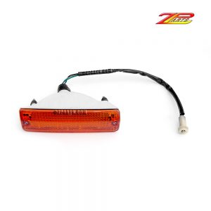 280ZX right side turn signal light
