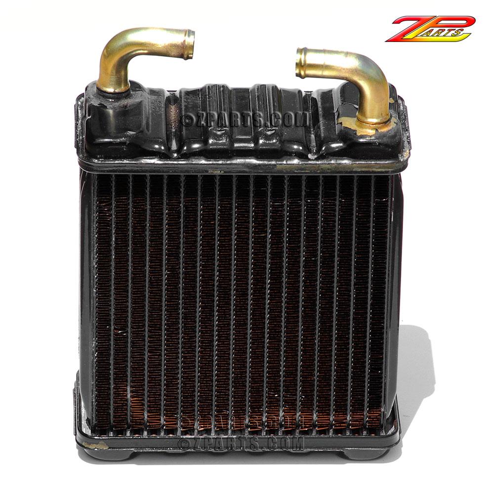 Heater Core 280zx 27115 P7100